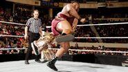 12-30-13 Raw 18