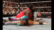 May 3, 2010 Monday Night RAW.14