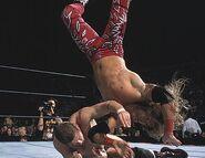 Royal Rumble 2002.8