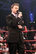 TNA Victory Road 2011.74