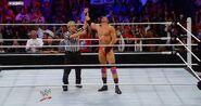WWESUPERSTARS 81811 27