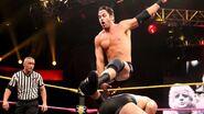 10-19-16 NXT 10