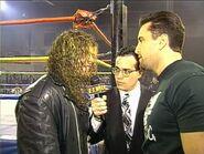 2-28-95 ECW Hardcore TV 5