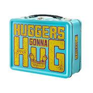 Bayley Huggers Gonna Hug Lunch Box