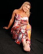 Beth Phoenix 39