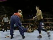 January 12, 1998 Monday Night RAW.00039