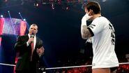 January 20, 2014 Monday Night RAW.28