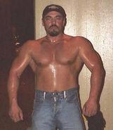 Jason Knight 2