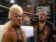 July 5, 1993 Monday Night RAW.00007