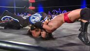 ROH All Star Extravaganza VI 40
