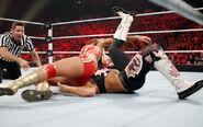 Raw 2.14.2011.16