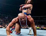 SummerSlam 2005.22