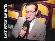 1-31-95 ECW Hardcore TV 1