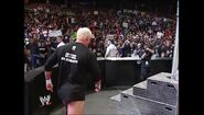 Brothers of Destruction Greatest Matches.00020