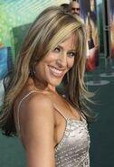 Lilian Garcia 8