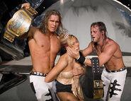 November 4, 2005 Smackdown.9