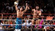 SummerSlam 1995.13
