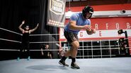 Tough Enough VI Tryout - Day 2 13