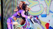 WWE World Tour 2015 - Brighton 12