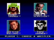 WWF Super Wrestlemania (JUE) -!-002
