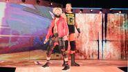 10-10-16 Raw 25