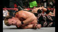 5-19-08 Batista vs. Chris Jericho-4