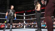 April 4, 2016 Monday Night RAW.27