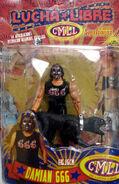 Damian 666 Toy 1