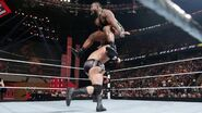 Extreme Rules 2014 39
