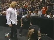 January 18, 1999 Monday Night RAW.00004