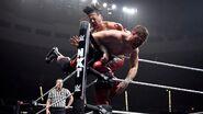 NXT Takeover Dallas.13