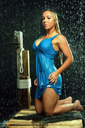Taylor Wilde 1