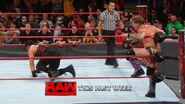 WWE Main Event 01-11-2016 screen19