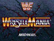 WWF Wrestlemania Arcade (F) (Sep 1995)005