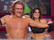 10-13-09 ECW 6