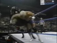 January 27, 2000 Smackdown.00009