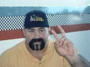 Rick Steiner 8