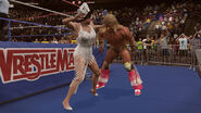 Warrior-Wrestlemania-VII-1-lr