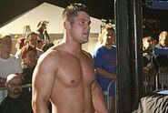 220px-Wrestler Eddie Edwards in August 2008