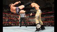 6.11.09 WWE Superstars.5
