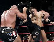 November 28, 2005 Raw.31