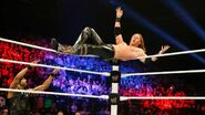 November 7, 2012 Main Event 1