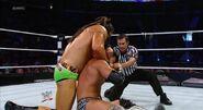WWESUPERSTARS72612 15