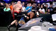 WrestleMania XXIX.43
