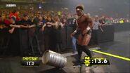 April 6, 2010 NXT.00010