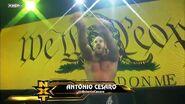 August 21, 2013 NXT.00024
