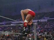 February 19, 2008 ECW.00024