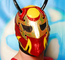 Fire-ant-head