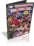 KingofTrios2008-NightThree