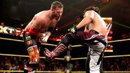 NXT 7-3-14 7